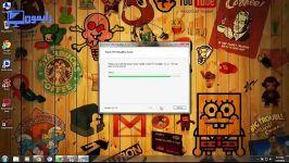 نصب نرم افزار های اندروید بدون نرم افزار Bluestacks