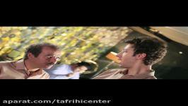 سکانس +18 فیلم رحمان 1400 جلوی گلزار چه میکنه ؟