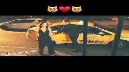 میکس زیبا سریال ترکی زمهریر❤آیاز فیروزه