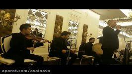 گروه موسیقی مراسم ختممداحی مراسم ختم tarhimerfani.ir