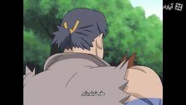 ناروتو قسمت 212  Naruto 212
