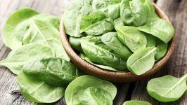 مواد غذایی سریع فشار خون رو پایین می آورند