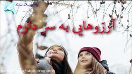 کلیپ تبریک روز جوان ولادت حضرت علی اکبر کلیپ عاشقانه تبریک روز جوان