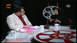 نیکی کریمی تنها کارگردانِ زنِ حاضر در جشنواره فجر٣٣