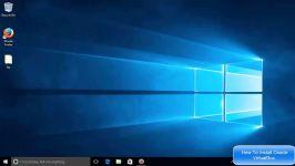 how to make a windows vista installation cd