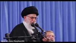 وحدت اتّحاد اسلامی، راه حلّ عبور دنیای اسلام محنتها