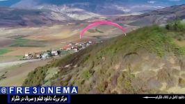 دانلود سریال رالی ایرانی2قسمت2 دانلود سریال رالی ایرانی2قسمت دوم
