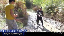 سریال رالی ایرانی2قسمت6 سریال رالی ایرانی2قسمت ششم رالی ایرانی2قسمت6