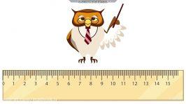کرم اندازهگیری ۳ پریسا پژوهی