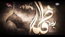 نماهنگ زیبایآرام حیدربا صدای علی رحیمی