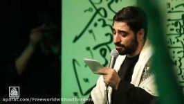 حاج سید مجید بنی فاطمه حیدر حیدر