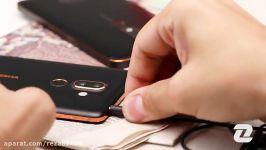 Nokia 7 Plus Nokia 6.1 Review بررسی ویدیویی نوکیا 7 پلاس نوکیا 6.15092