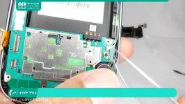 گوشی موبایل  تعمیرات موبایل  موبایل سامسونگ