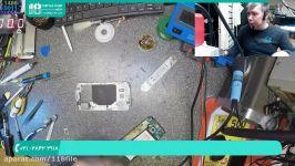 تعمیر موبایل سامسونگ  آموزش تعمیر موبایل  تعمیر موبایل 02128423118