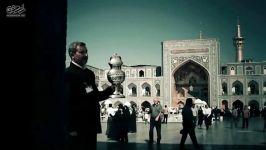 کلیپ تولد امام رضا ع برای وضعیت واتساپ استوری اینستاگرام