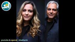 اگر بازیگران مرد سینمای ایران زن بودند؟ چهره زنانه بازیگران ایران