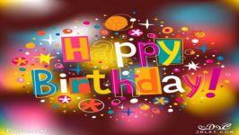 تولدتولدتولدت مبارکمبارکمبارکتولدت مبارک
