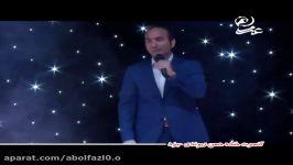 کلیپ حسن ریوندی، خنده دار ترین طنز جوک حسن ریوندی