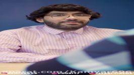ویدیو جدید کامیار 696 kamyar696 به نام