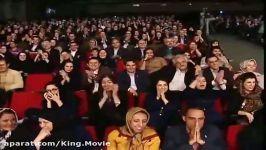 کنسرت حسن ریوندی، کلیپ خنده دار حسن ریوندی