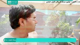 آموزش تربیت طوطی  طوطی سخنگو  طوطی ملنگو  طوطی دستی  طوطی کاسکو سخنگو