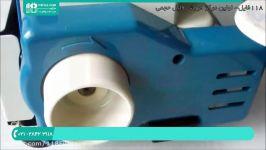 آموزش تعمیر چرخ خیاطی  چرخ خیاطی  چرخ خیاطی صنعتی  فیلم چرخ خیاطی