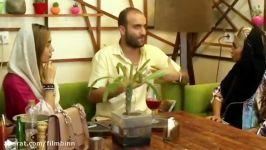 گلچین خنده دارترین کلیپ های طنز ایرانی اینستاگرام گلچین طنز  فان  شاد خنده
