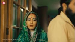 فیلم خیلی خنده دار هندی دوبله فارسی هی مامان مامان