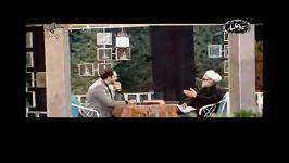 آیت الله شیخ عباس قمیره اکرام علما در سیره علما