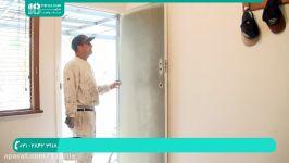 رنگ آمیزی ساختمان  رنگ آمیزی منزل  رنگ آمیزی خانه 02128423118