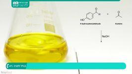 آموزش عطر سازی ادکلن سازی  ساخت عطر ادکلن عطر تمشک 28423118 021