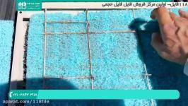 سرویس کولر آبی  تعمیر کولر آبی  نصب کولر آبی  راه اندازی کولر آبی 02128423118
