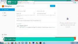 ساخت ربات تلگرام  ربات حرفه ای تلگرام  ربات تلگرام ساخت چت بات 28423118 021