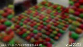 قیمت دستگاه مخمل پاش 09363635617 پودر مخمل چسب مخمل مخملپاش مخمل پاشی