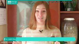 آموزش تربیت طوطی  تربیت طوطی برزیلی 5 علائم بیماری طوطی ها 28423118 021