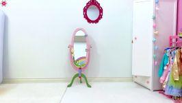 ماجراهای ناستیا استیسی  استیسی جدید  برنامه کودک ناستیا  ناستیا استیسی