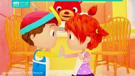 آموزش حروف کلمات به کودکان  حروف به کودک 0 تا 100 حروف کلمات به کودک