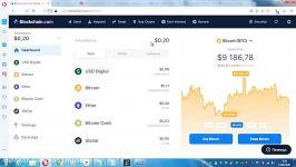 dssminer.com How to Hack Bitcoin Wallet Hack Coinbase wallet Bitcoin Generator