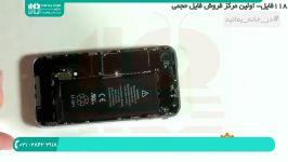 آموزش تعمیر موبایل  تعمیر موبایل سامسونگ  تعمیرات موبایل 02128423118