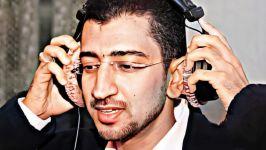 ولادت امام هادی علی النقی ع  مولودی عربی زیبا  للهادی سلامی اباذر الحلواجی
