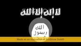 شباهت عجیب لوگوی داعش به لوگوی شبکه euronews