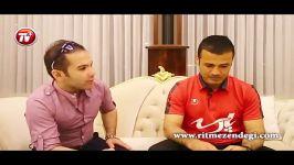 کلاهبرداری کاپیتان سابق تیم ملی فوتبال ایران ستاره س