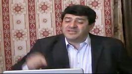 تحلیل شخصیت طاهره طاهره ناصر الدین شاه دلیل دیگر