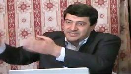 تحلیل شخصیت طاهره ناصر الدین طاهره در شهادت عمومی