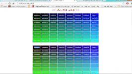 آموزش کار ابزار قالب ساز پروفایلقالب پروفایل