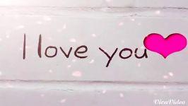 ♥♥تقدیم به هانا جووون♥♥