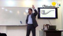 کافه آگاهی  دکتر هومن نامور  خیانت بخش اول