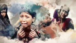 بشارت ظهورمنتظران یمن آماده ظهور باشید