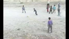اردوهای جهادی گروه منتظران ظهور