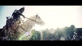 آهنگ زیبای قشقایی ♫♫♫  ترکی قشقایی
